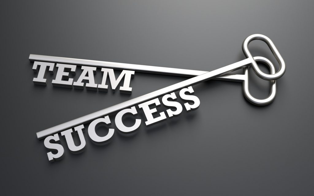 team-success-wallpaper